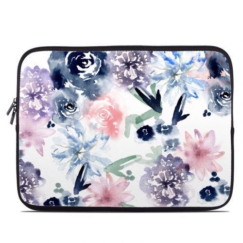 Dreamscape Laptop Sleeve