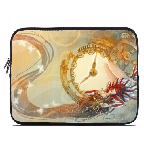 Dreamtime Laptop Sleeve