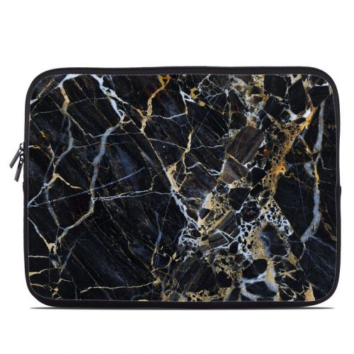 Dusk Marble Laptop Sleeve