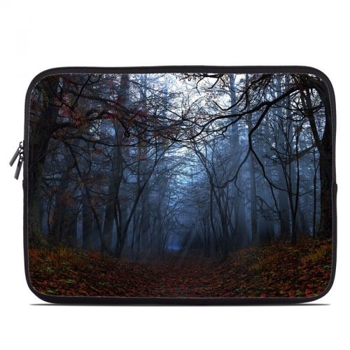 Elegy Laptop Sleeve