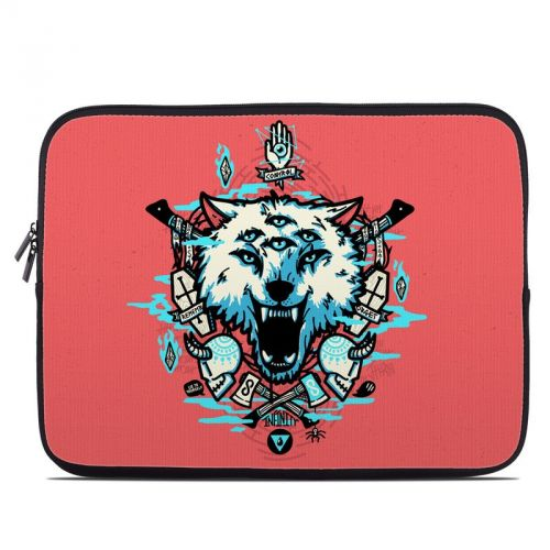 Ever Present Laptop Sleeve