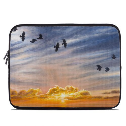 Equinox Laptop Sleeve