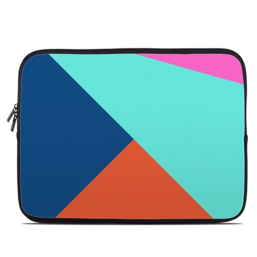 Everyday Laptop Sleeve