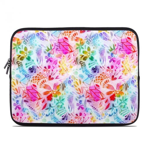 Fairy Dust Laptop Sleeve