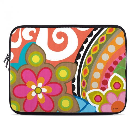Fantasia Laptop Sleeve