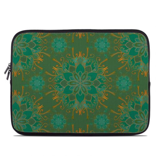 Festivus Laptop Sleeve