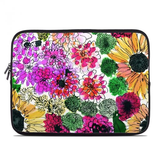 Fiore Laptop Sleeve