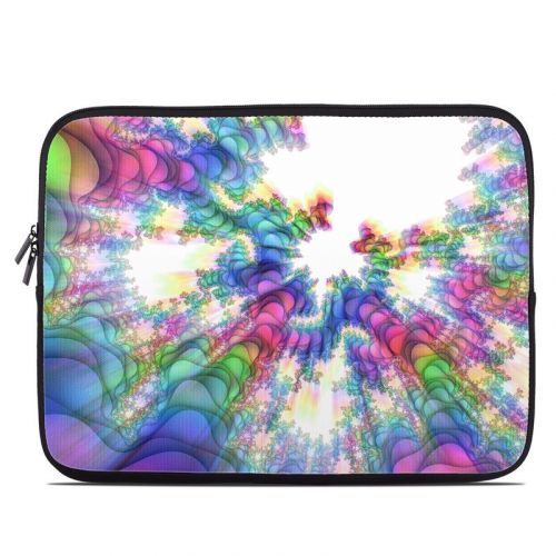 Flashback Laptop Sleeve