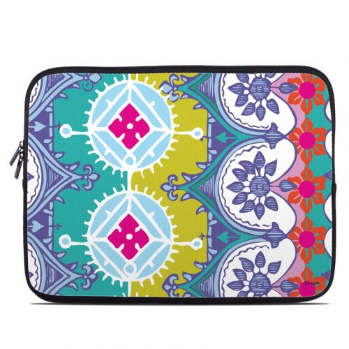 Florentine Laptop Sleeve