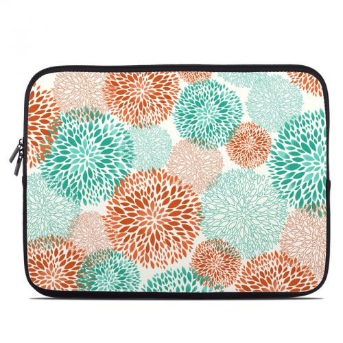 Flourish Laptop Sleeve