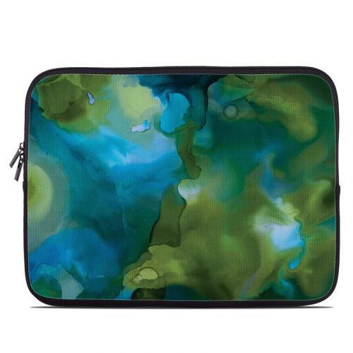 Fluidity Laptop Sleeve