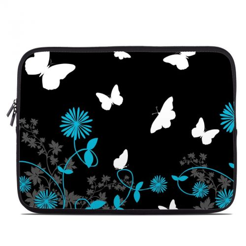 Fly Me Away Laptop Sleeve