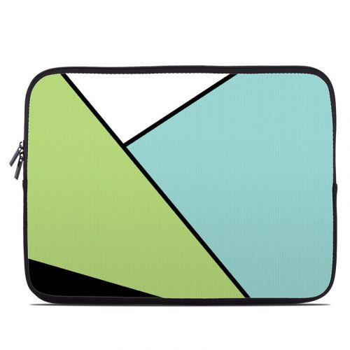 Flyover Laptop Sleeve