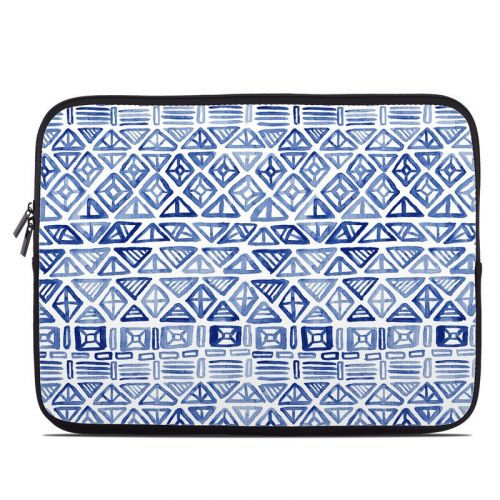 Gem Geo Laptop Sleeve