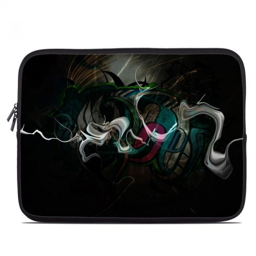 Graffstract Laptop Sleeve