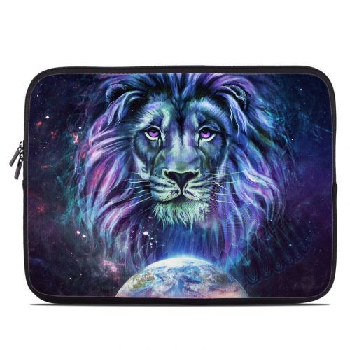 Guardian Laptop Sleeve