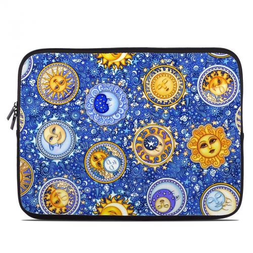 Heavenly Laptop Sleeve