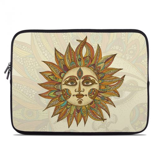 Helios Laptop Sleeve