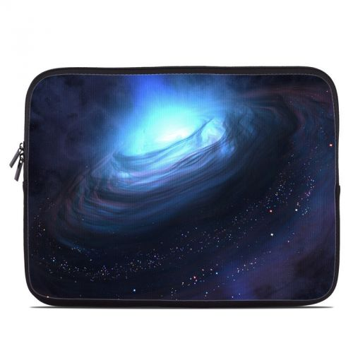 Hidden Forces Laptop Sleeve