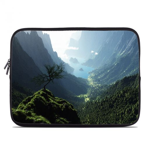 Highland Spring Laptop Sleeve