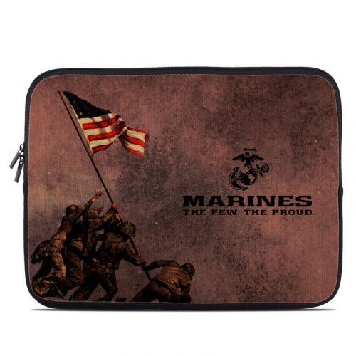Honor Laptop Sleeve