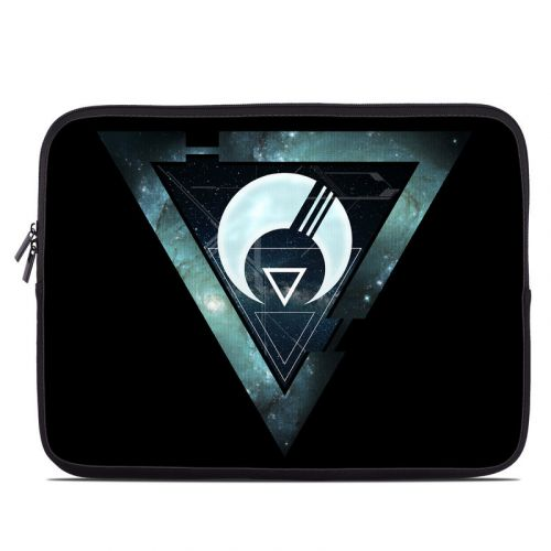 Hyperion Laptop Sleeve