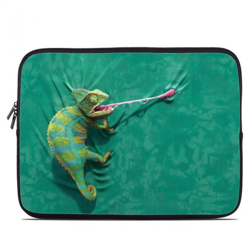 Iguana Laptop Sleeve