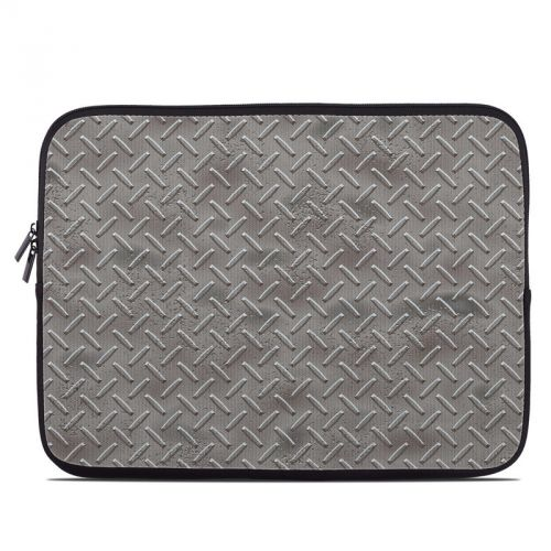Industrial Laptop Sleeve