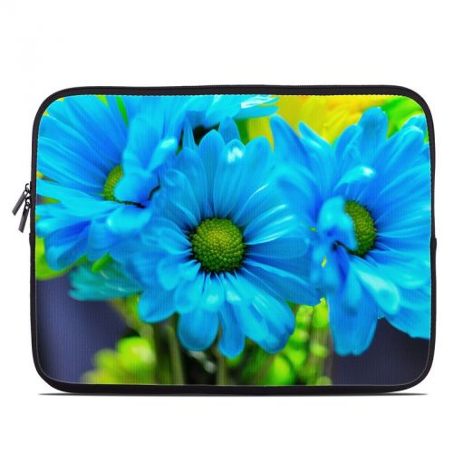 In Sympathy Laptop Sleeve