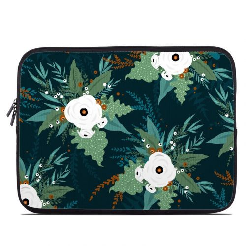 Isabella Garden Laptop Sleeve