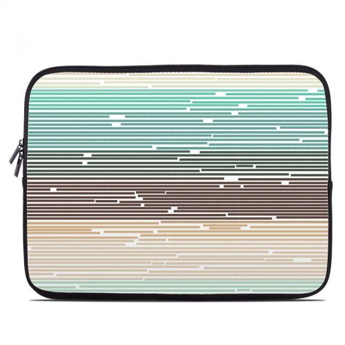 Jetty Laptop Sleeve