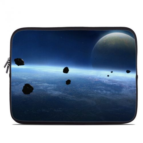 Kobol Laptop Sleeve