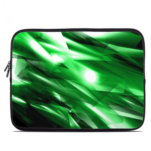 Kryptonite Laptop Sleeve