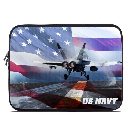 Launch Laptop Sleeve