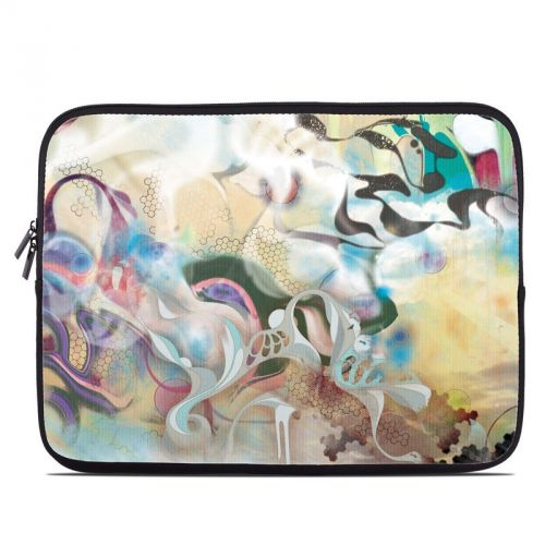 Lucidigraff Laptop Sleeve