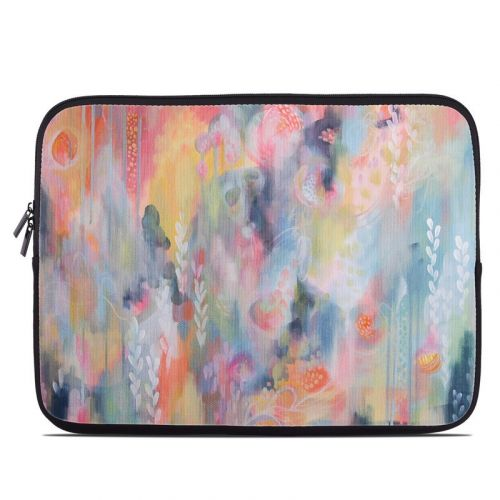 Magic Hour Laptop Sleeve