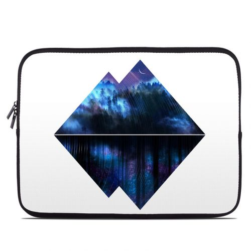 Magnitude Laptop Sleeve