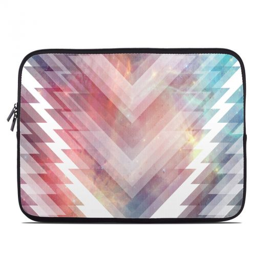 Moving Heavens Laptop Sleeve