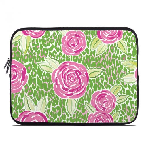 Mia Laptop Sleeve