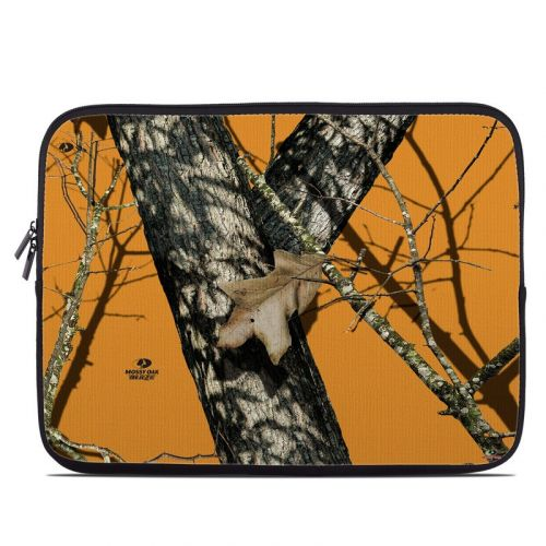 Blaze Laptop Sleeve