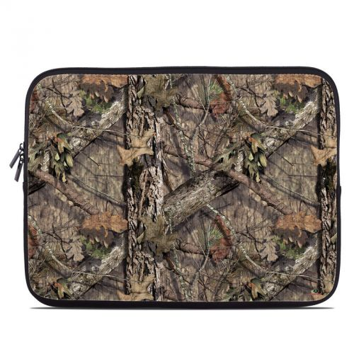 Break-Up Country Laptop Sleeve
