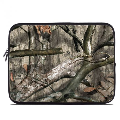 Treestand Laptop Sleeve