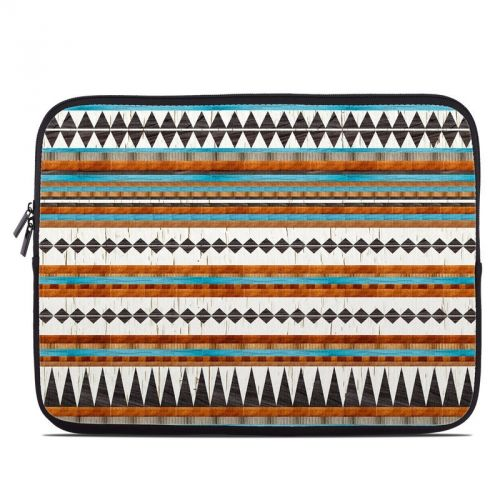 Navajo Laptop Sleeve