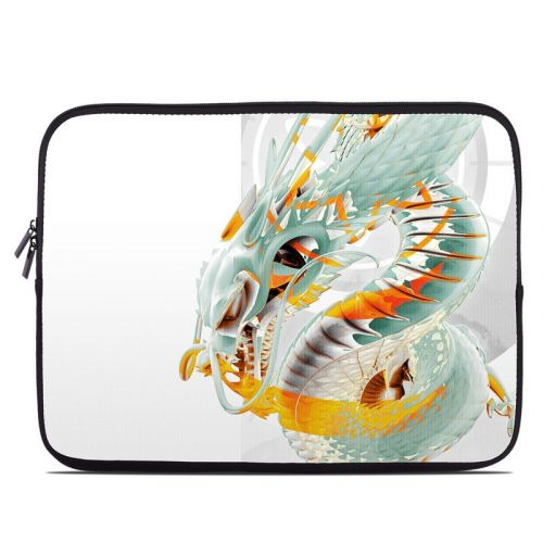 Nebuta Laptop Sleeve