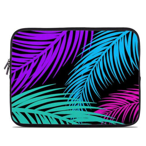 Nightfall Laptop Sleeve