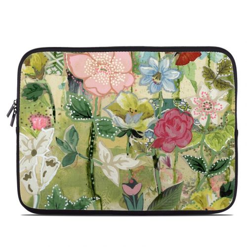 Nurture Laptop Sleeve