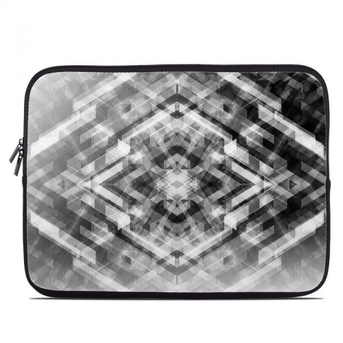 Orion Laptop Sleeve