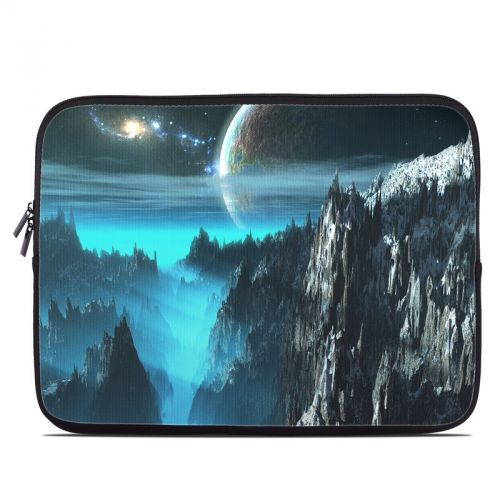 Path To The Stars Laptop Sleeve