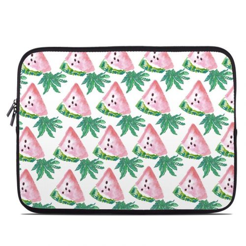 Patilla Laptop Sleeve