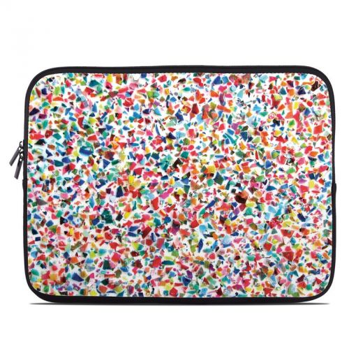 Plastic Playground Laptop Sleeve